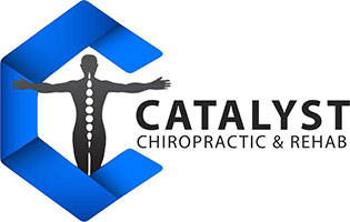 Catalyst Chiropractic & Rehabilitation